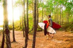 dreamsea-surf-camp-czech